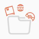 Bases de données & catalogues