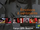 Emotions et sentiments