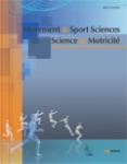 Sports et médias : représentation et conceptualisation, identité et communauté