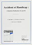Accident et handicap