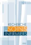 Adaptation transculturelle et tests psychométriques d'outils de mesure de l'efficacité personnelle et de l'adhésion thérapeutique pour une population d'adolescents diabétiques de type 1 français.