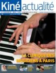 111e congrès français d'urologie