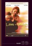 Léon et Olvido