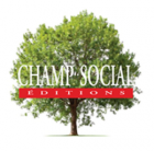 Ebook - Editions Champ Social